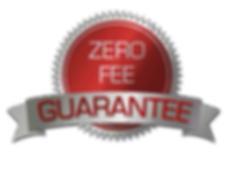 Zero Fee Gaurantee-300x225.png