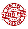 zero-fee-round-red-grunge-stamp-vector-2