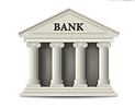Bank iconTrans.png