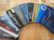 Travel-Rewards-Card.jpg