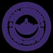 Member_Logo_Registered_3.png