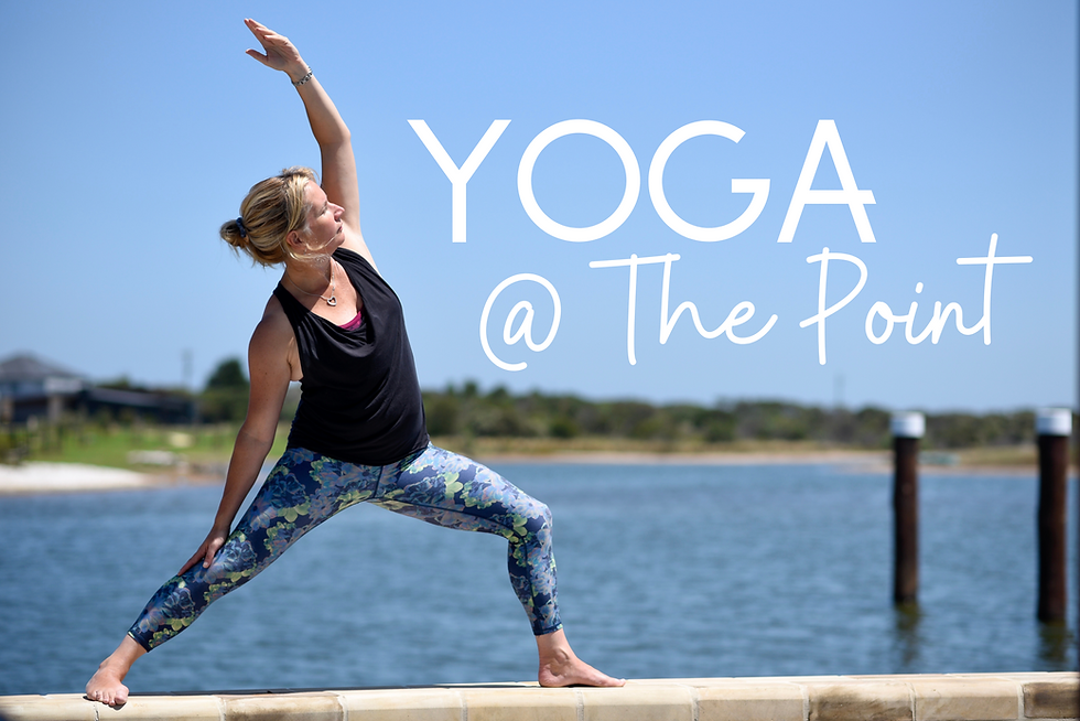 Copy of Copy of Yoga at the point.png