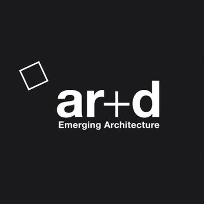 AR_2005