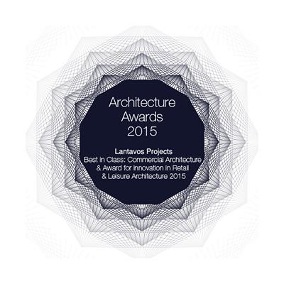 Build Awards_2015