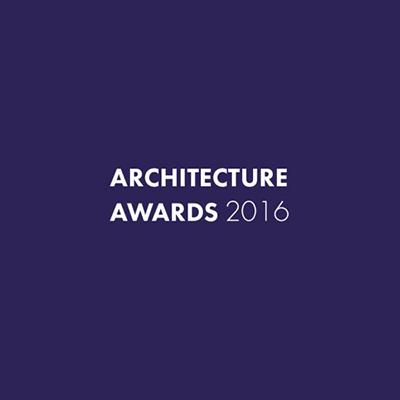 Build Awards_2016