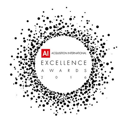AI Awards_2016