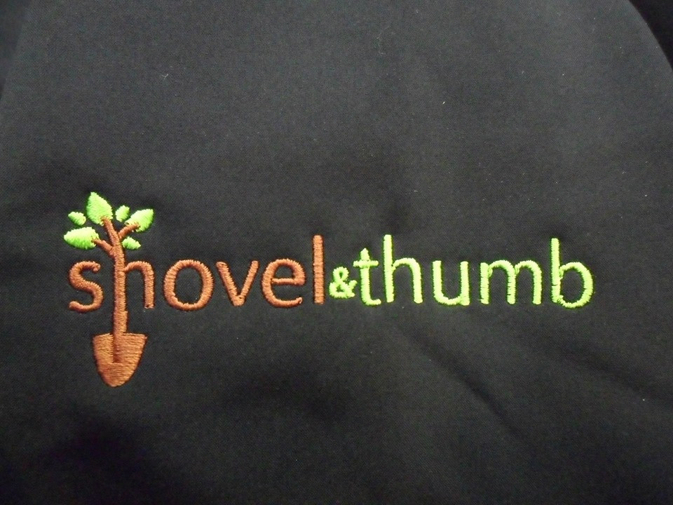 Your Local Embroidery Shop Vancouver Wa Portland Or