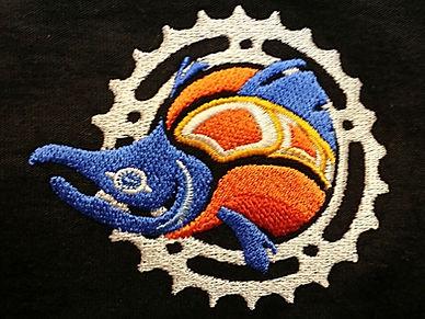 custom logo embroidery services portland oregon