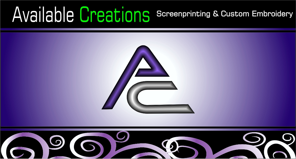 Customized Apparel Accessory Branding Teams Businesses Events