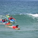 kids surfing 1