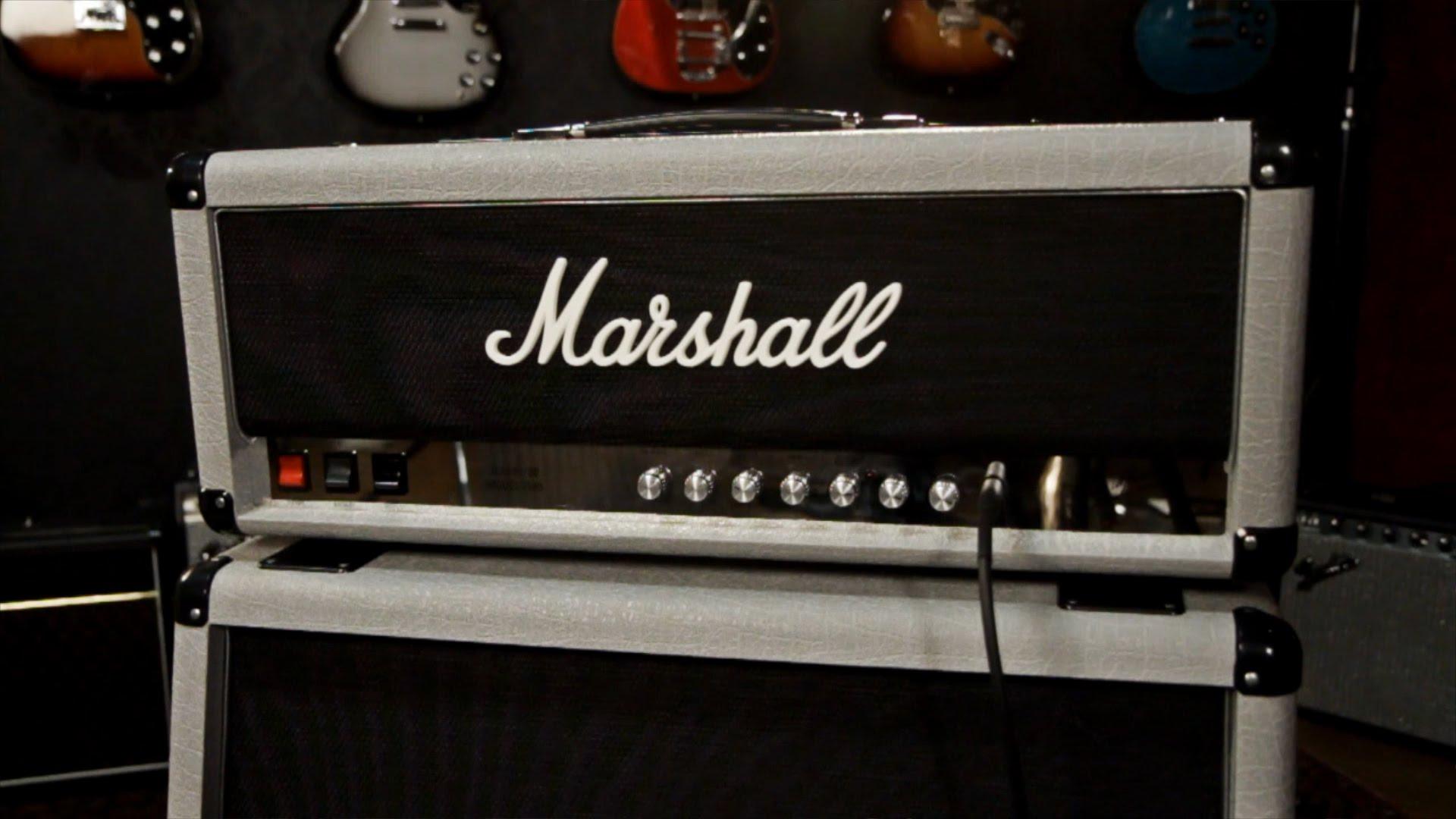 maxresdefault-2