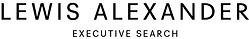 Lewis Alexander Logo