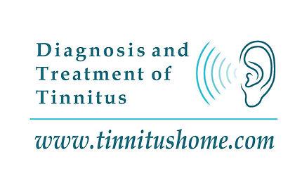 Tinnitus-Home-Logo6.jpg
