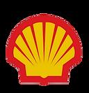 logo-shell.png