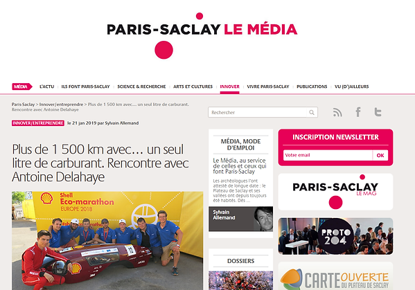 paris saclay media  pv3e.png