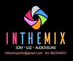 logo 2018 inthemix 2 - Cópia.jpg