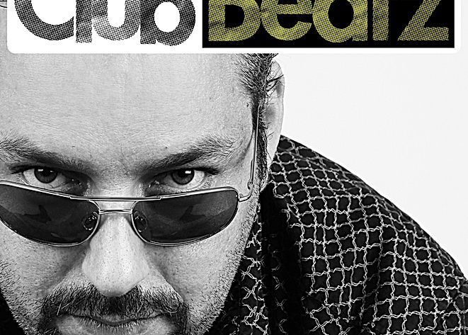 ClubBeatz_new.jpg