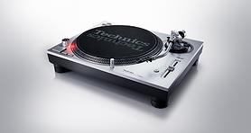 technics-1204x640.png