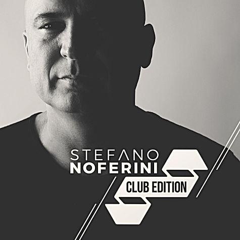 club edition GENERAL.jpeg