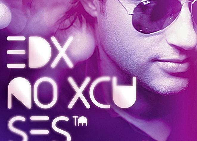 EDX+iTunes.jpg