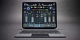 neural-mix-1-600x303.jpg