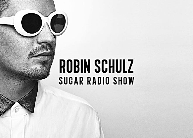RS Sugar Radio Show C v1.jpg
