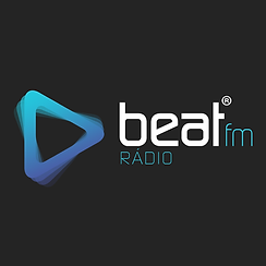 logo_BeatRadio.png