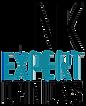 Logo Black Blue.png