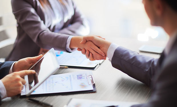 bigstock-Business-people-shaking-hands-8
