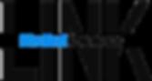 New Link Logo black-blue.png