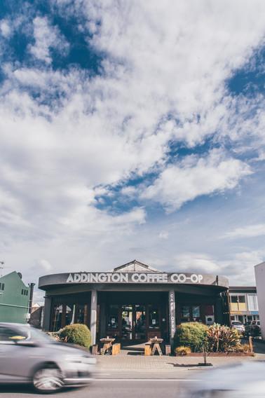 Addington_CoOp_2020_35.jpg