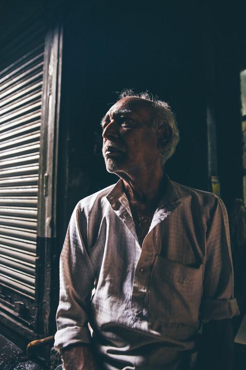 Kolkata_Street_62.jpg