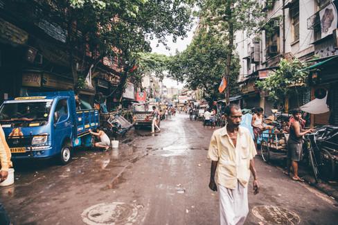 Kolkata_Street_43.jpg