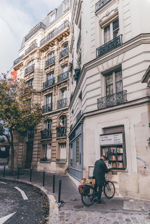 France_2019_97.jpg