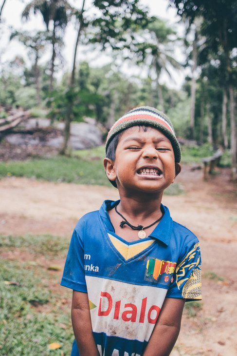 Elephant_Foundation_Sri_Lanka_2019_185.j