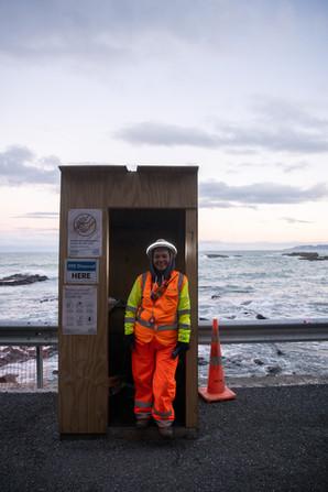 Jared_Buckley_NZ_Geo_2021_PeopleSociety_3.jpg