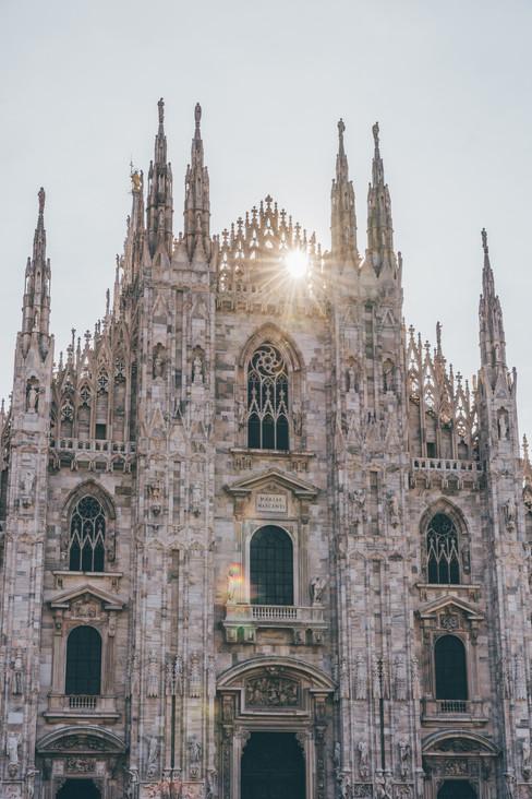 Italy_2019_190.jpg