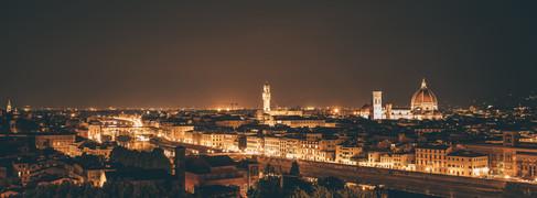 Italy_2019_48.jpg