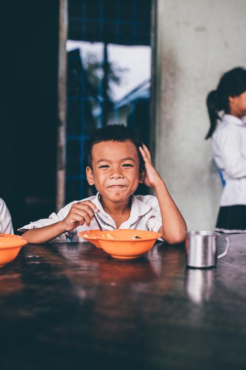 Cambodia_2019_5.jpg
