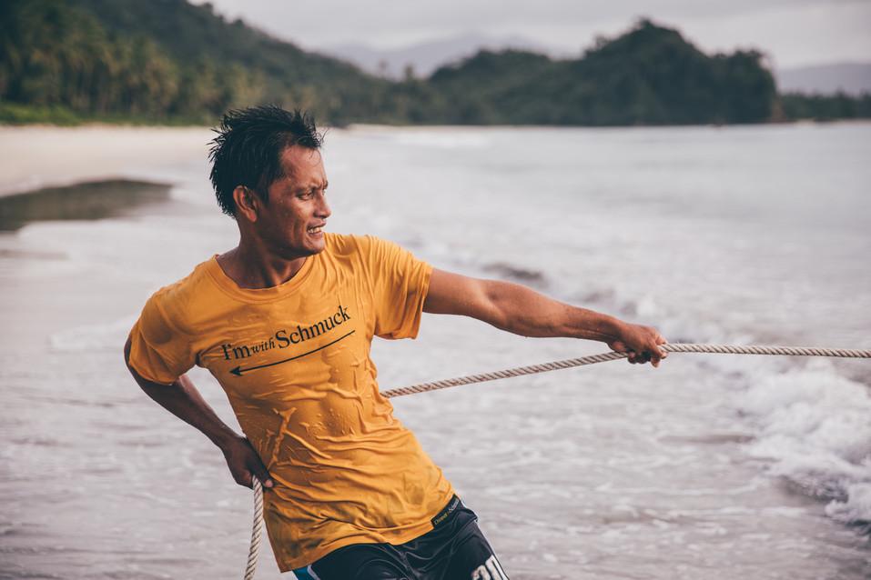YA_Philippines_Mission_Trip_2019_54.jpg
