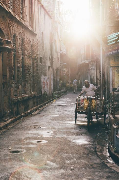 Kolkata_Street_144.jpg