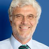 Lars Lindencrone Petersen.png