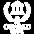 OswaldGDPR_logo_Hvid.png