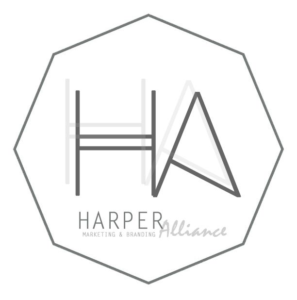 Harper Alliance Branding Marketing Social Media Services Louisville KY