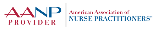 AANP-Logo.png