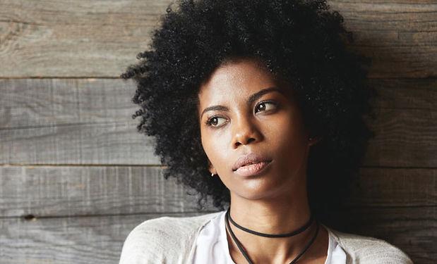 sad-black-woman.jpg