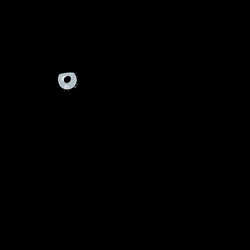 Dit is het logo van Looks by Lois