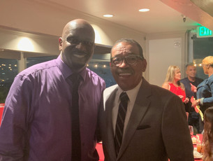 Vince and Herb Wesson.JPG