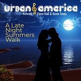 late night summers walk cd image.jpg
