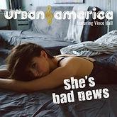 She's Bad News cd image.jpg